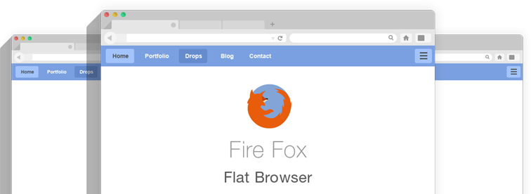 Modern Browser Compatibility