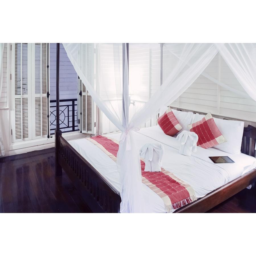 hotel-601327_1280.jpg