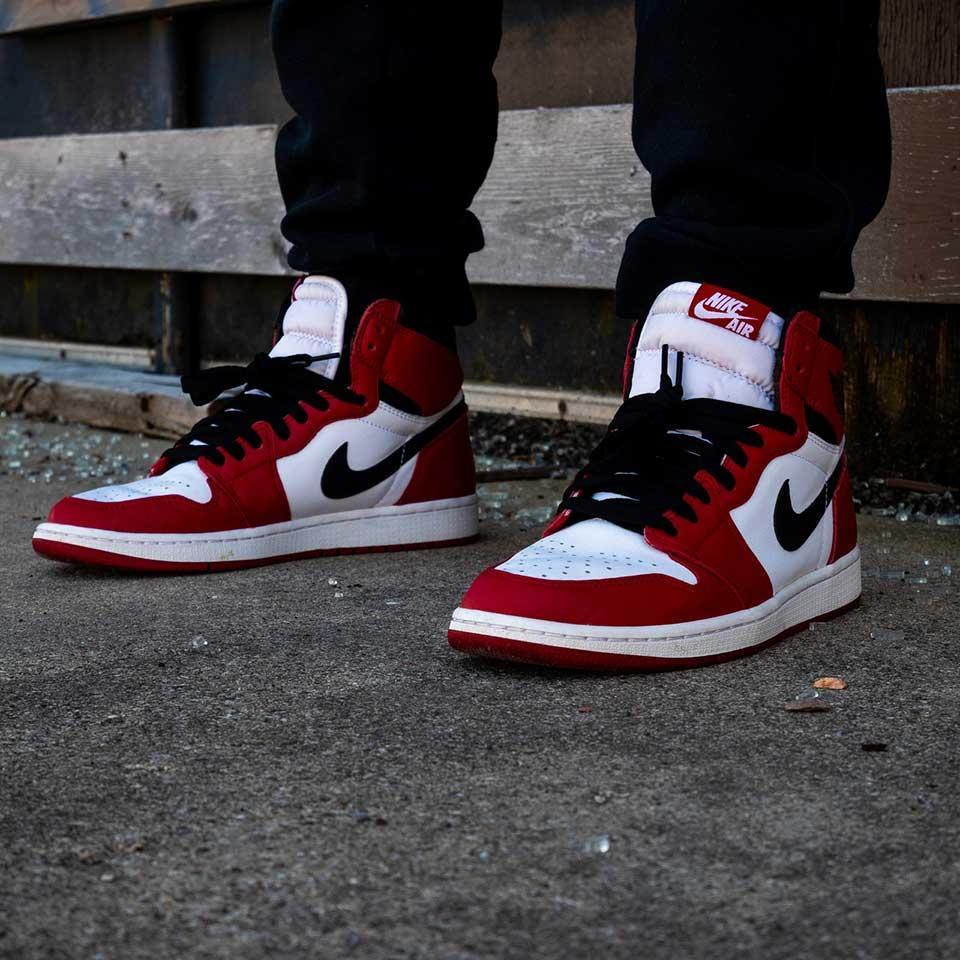 Nike Active